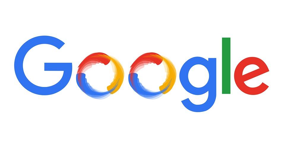 Motorul de cautare Google si rezultatele organice