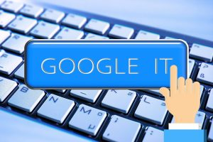 Optimizare site pentru Google