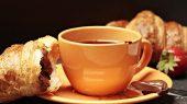Cafenea bucuresteana cu specific