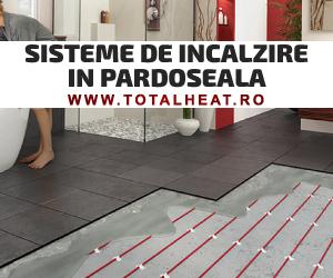 www.totalheat.ro