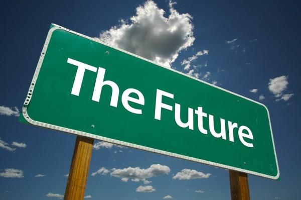 viitor