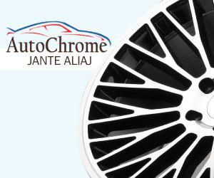 Autochrome.ro