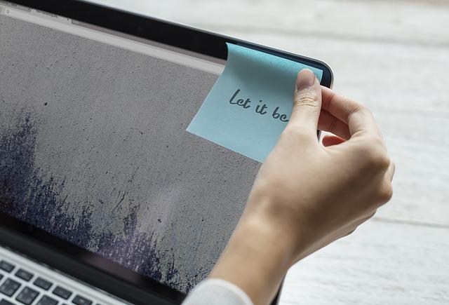 Prioritizarea - mai importanta decat orice tehnica de productivitate