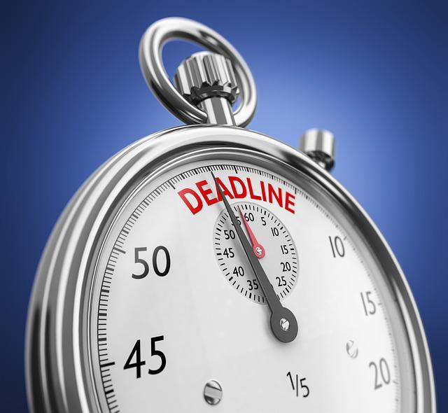 Cand este procrastinarea un lucru bun?
