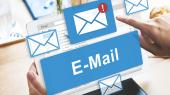 E-mail-ul este permanent