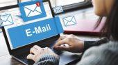 E-mailuri eficiente si eficace