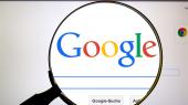 Google si numele