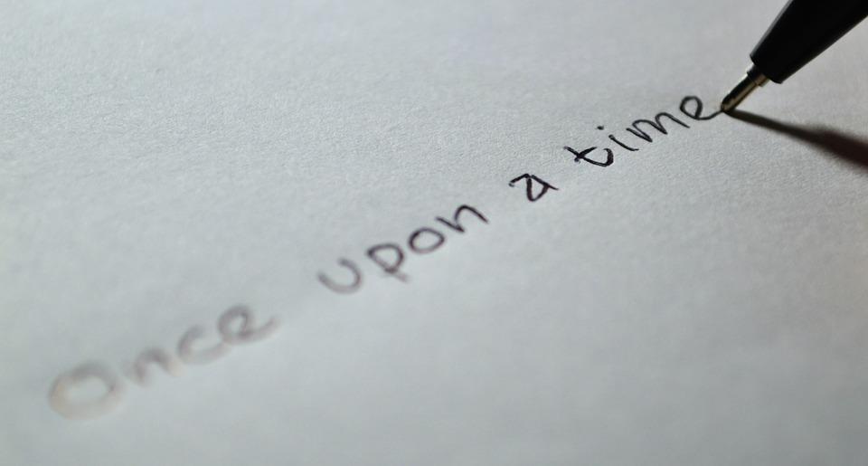 Am devenit incapabili sa scriem