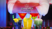 Cocktail Ganesha Victoriei