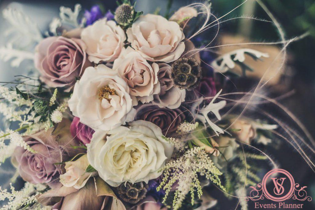 Aranjamente si decor floral