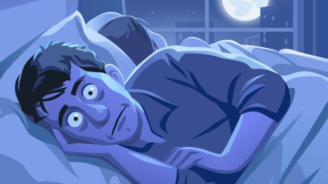 Care este cel mai bun mod de a ramane treaz daca nu ai dormit