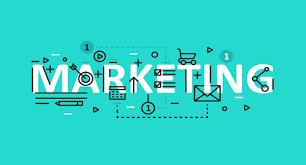 Care sunt obiectivele de marketing