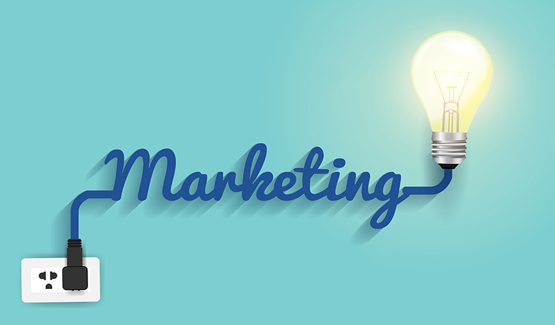 Cum sa va stabiliti obiective de marketing