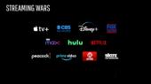 Ce ne spune monitorizarea media despre platformele de streaming