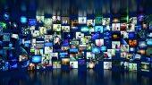 Ce poti invata din monitorizarea media