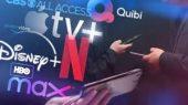 Cine castiga razboiul de streaming