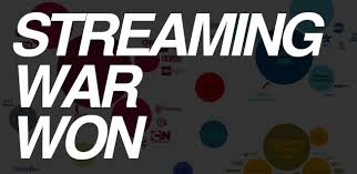 Cine va castiga razboaiele de streaming