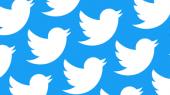 Instrumentul de analiza a hashtag-urilor Twitter - I