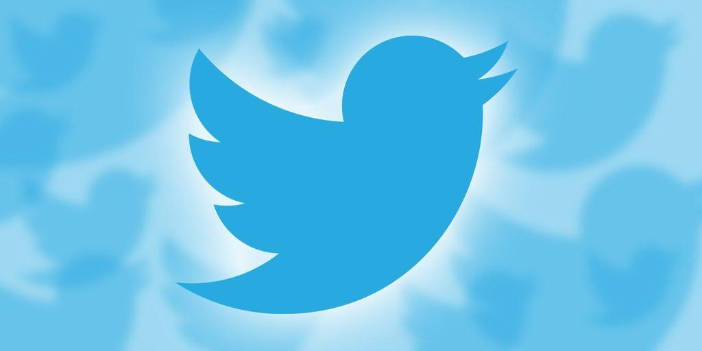 Analiza detaliata a datelor analitice de pe Twitter si nu numai