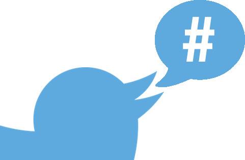 De ce este important sa folositi hashtag-urile Twitter potrivite