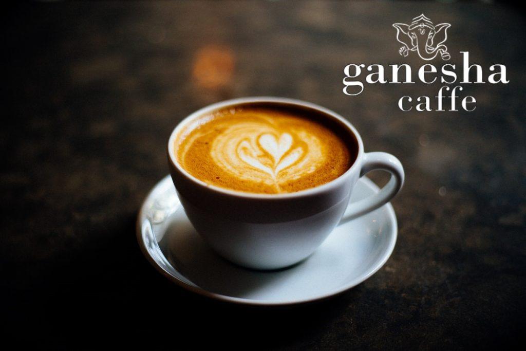 Cafeaua – băutura preferată a românilor din cel mai îndrăgit coffee shop din Aviatorilor