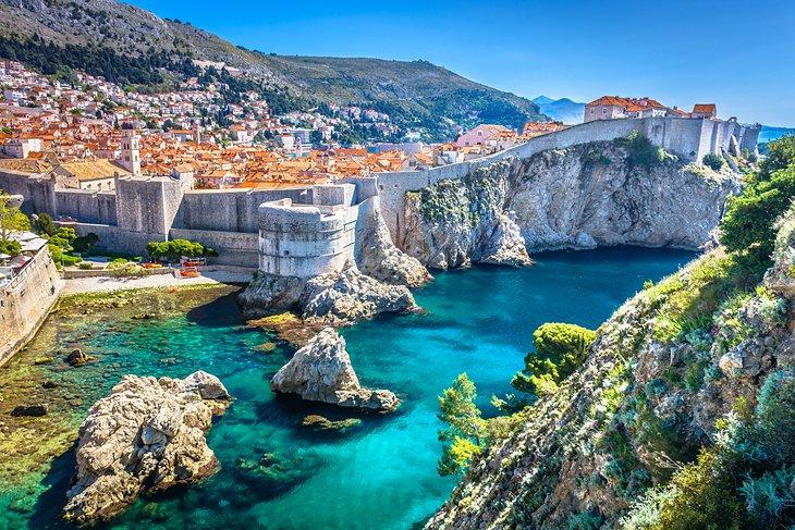 10 locuri pe care trebuie sa le vedeti in Europa