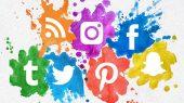 Cum cautam un loc de munca folosind retelele de socializare - I