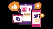Auditati-va profilurile de social media - V