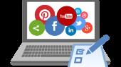 Instrumentele de ascultare a retelelor sociale - VI