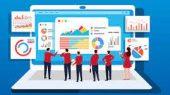 Un ghid pas cu pas pentru auditul social media - I
